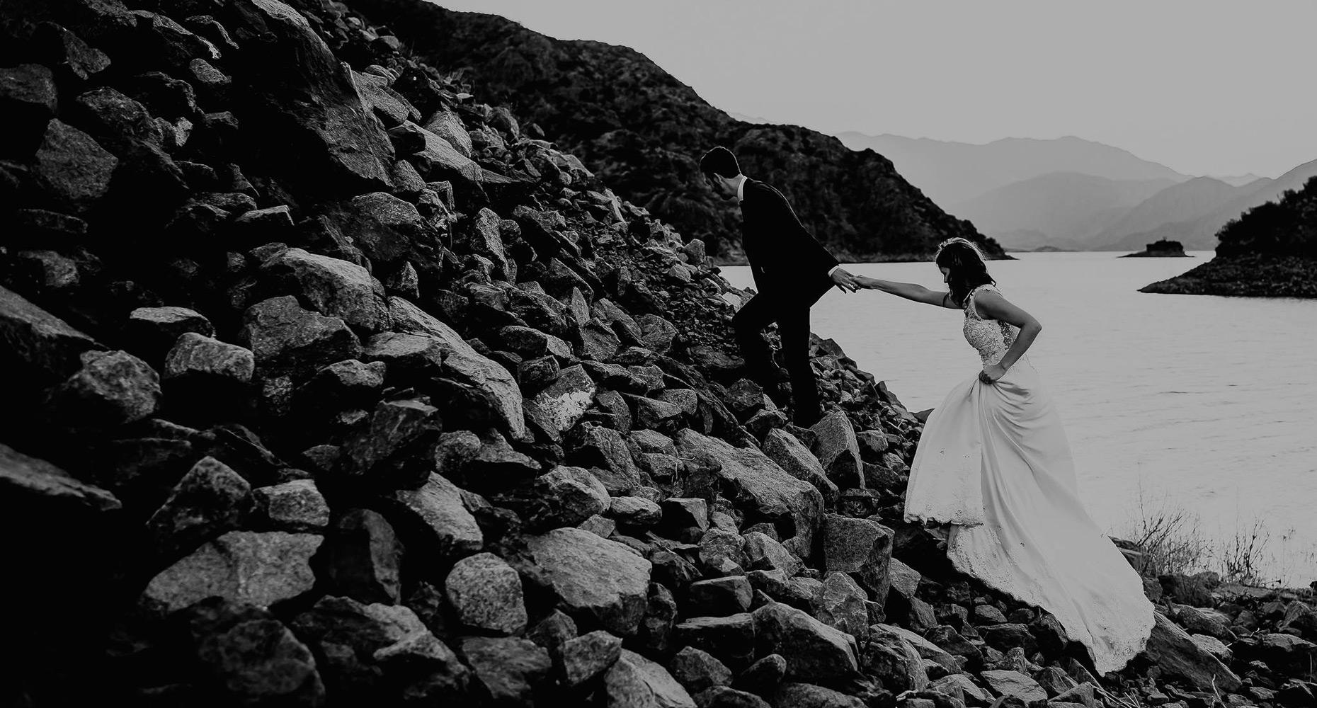 slideshow web Marcos Llanos Fotógrafo de bodas