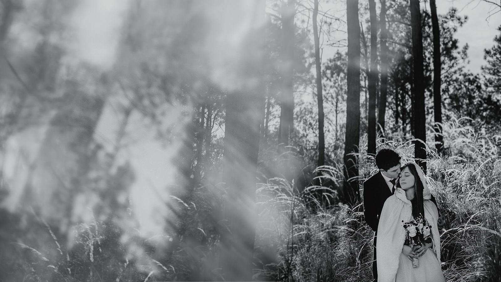 Fotografo en Cordoba de casamientos y sesiones