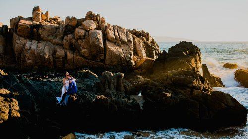 Fotografía de matrimonio en chile y argentina por el mejor fotógrafo de casamientos