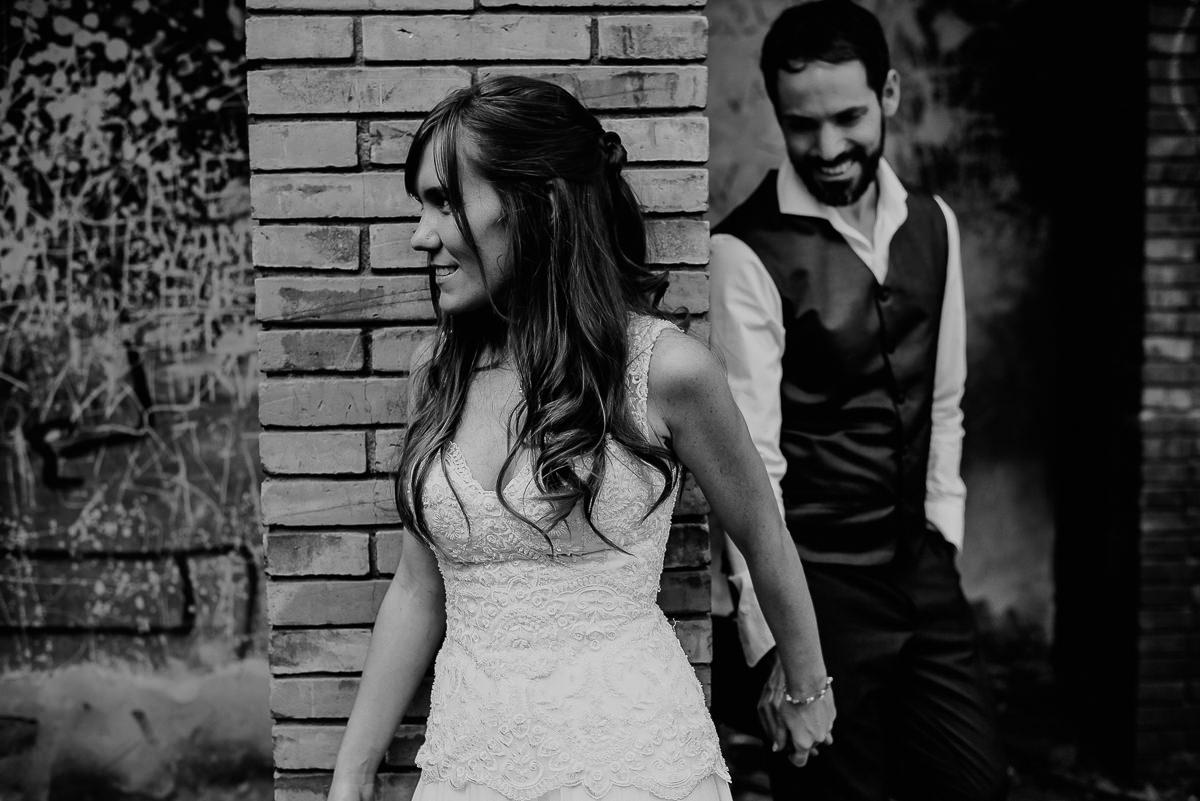 casamiento con fotos increibles