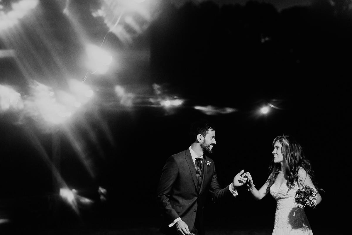 Fiesta novios casamiento en Mendoza