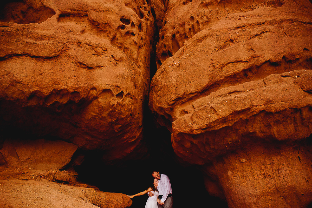 Fotografo de casamiento en Salta