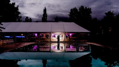 Mejores fotógrafo de boda en America
