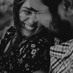 Fotógrafo de casamientos y matrimonios en Chile y Argentina