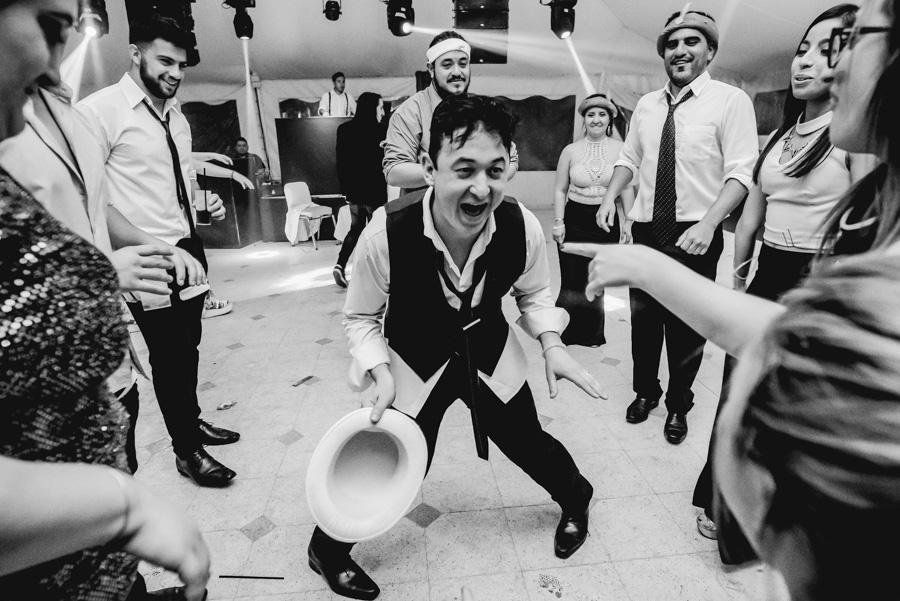 fotógrafo de casamientos en mendoza luna india hotel intercontinental