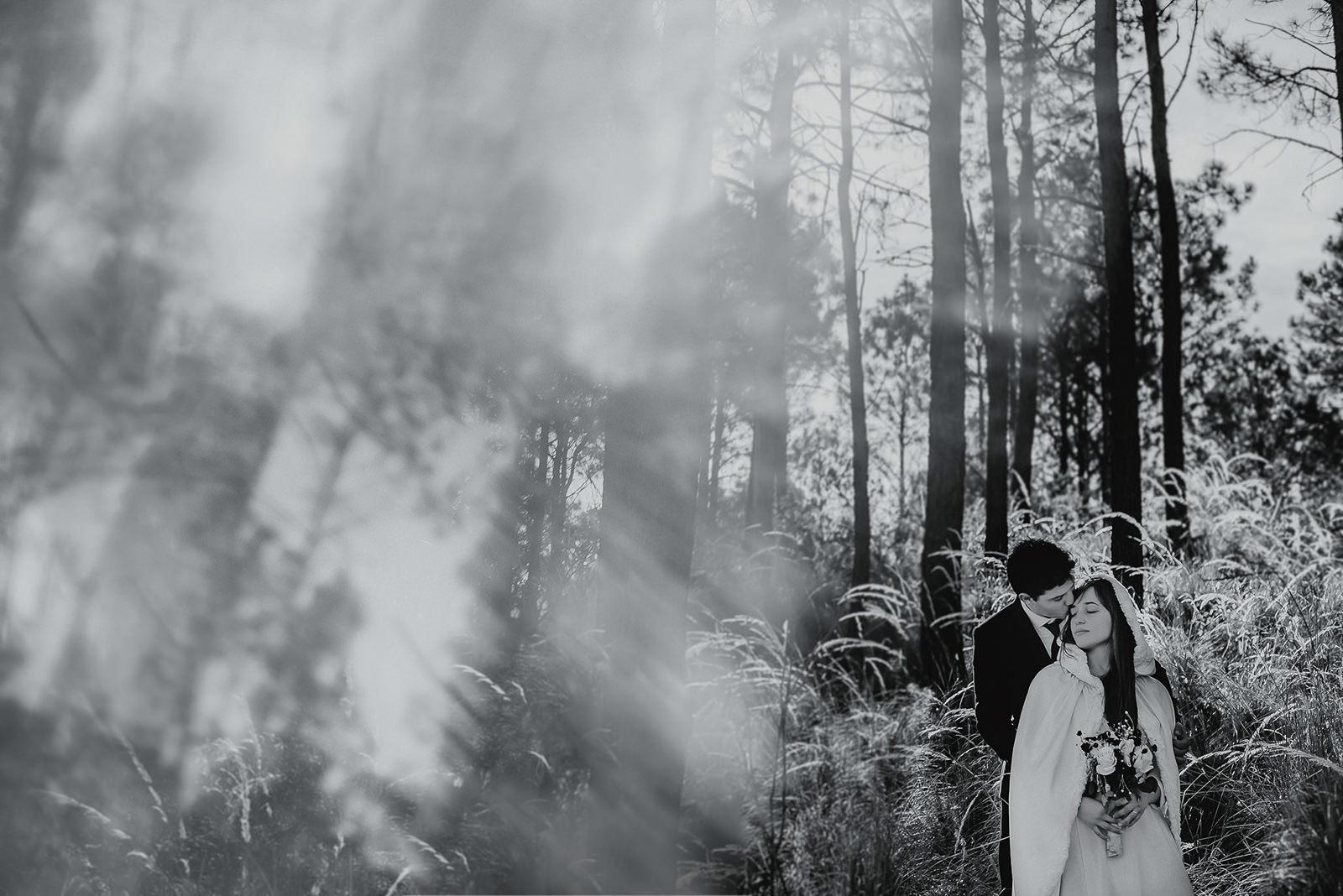 Fotografía de casamientos en Cordoba por Marcos Llanos