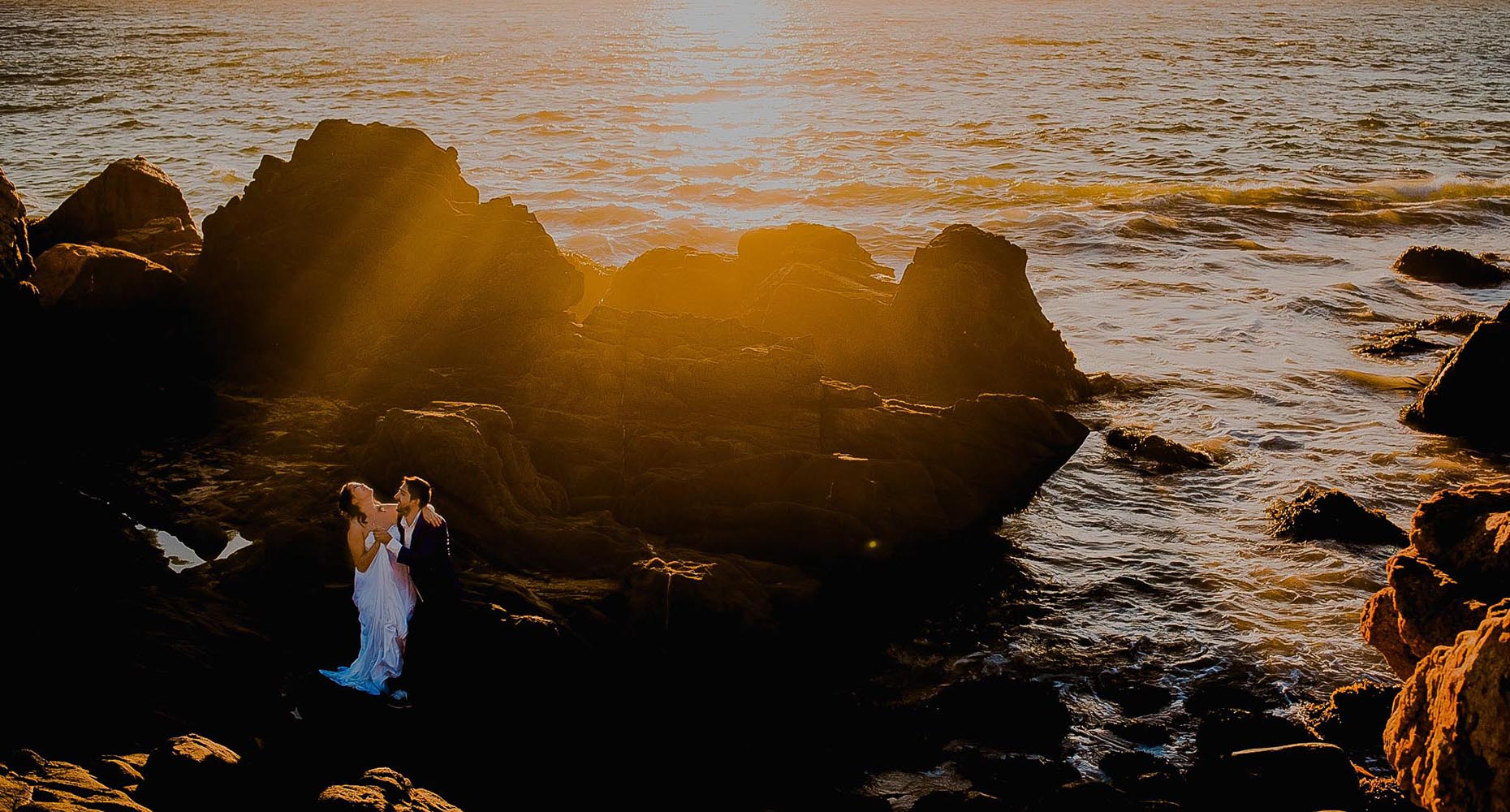 Fotografo de matrimonios e chile y Argentina marcos llanos