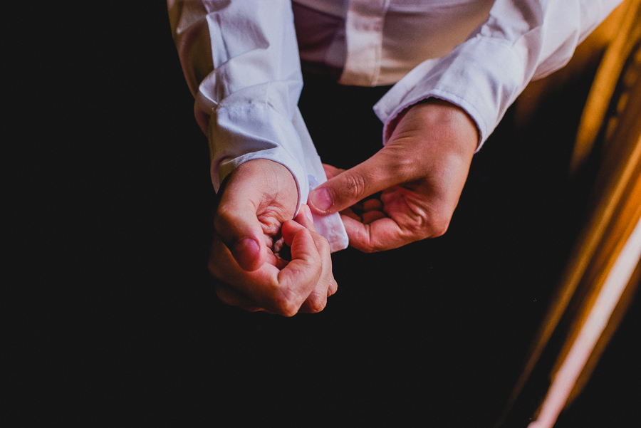 fotografía de boda en Mendoza Hotel Esplendor arenas maipu