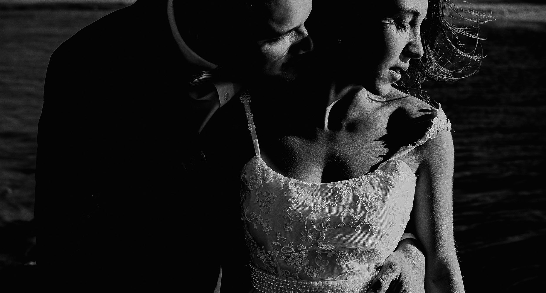 Fotos intimas y reales por marcos llanos en el mundo