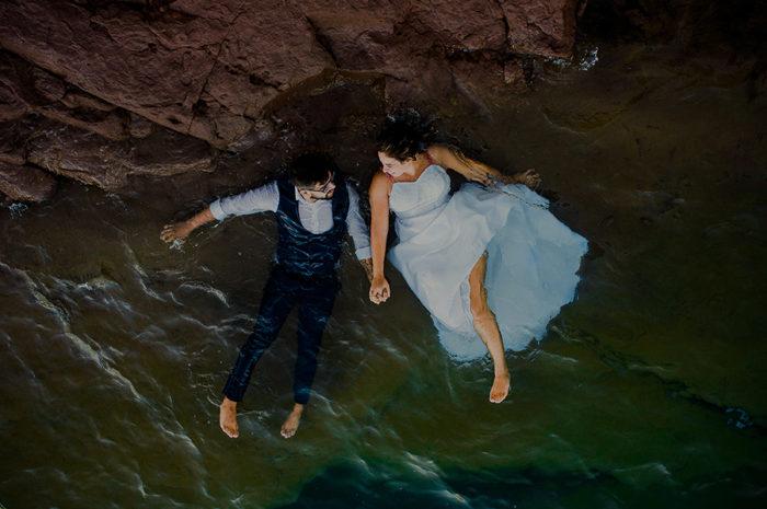 casamiento mejor fotógrafo de Argentina