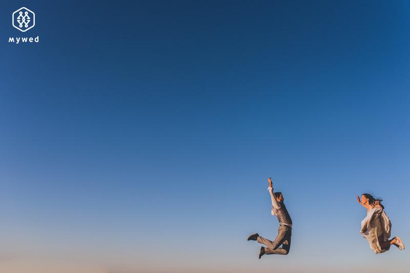 Fotos premiadas por MyWeb, portal que reune 50000 fotógrafos de todo el mundo