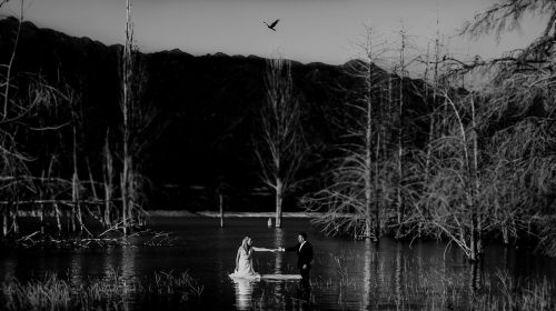 fotos en la montaña de mendoza fotografo de casamientos marcos llanos