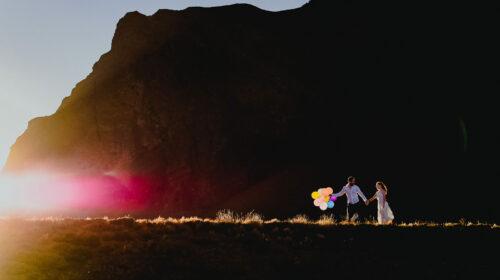 Fotografo de bodas en Argentina en Mendoza y San juan