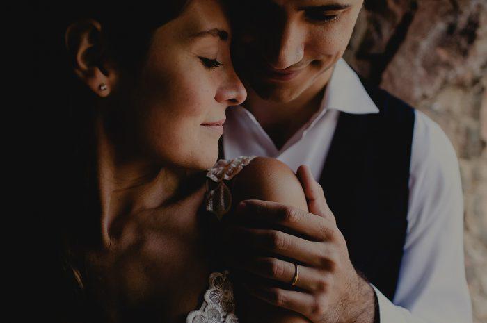 Fotografia de casamientos en Mendoza por Marcos Llanos