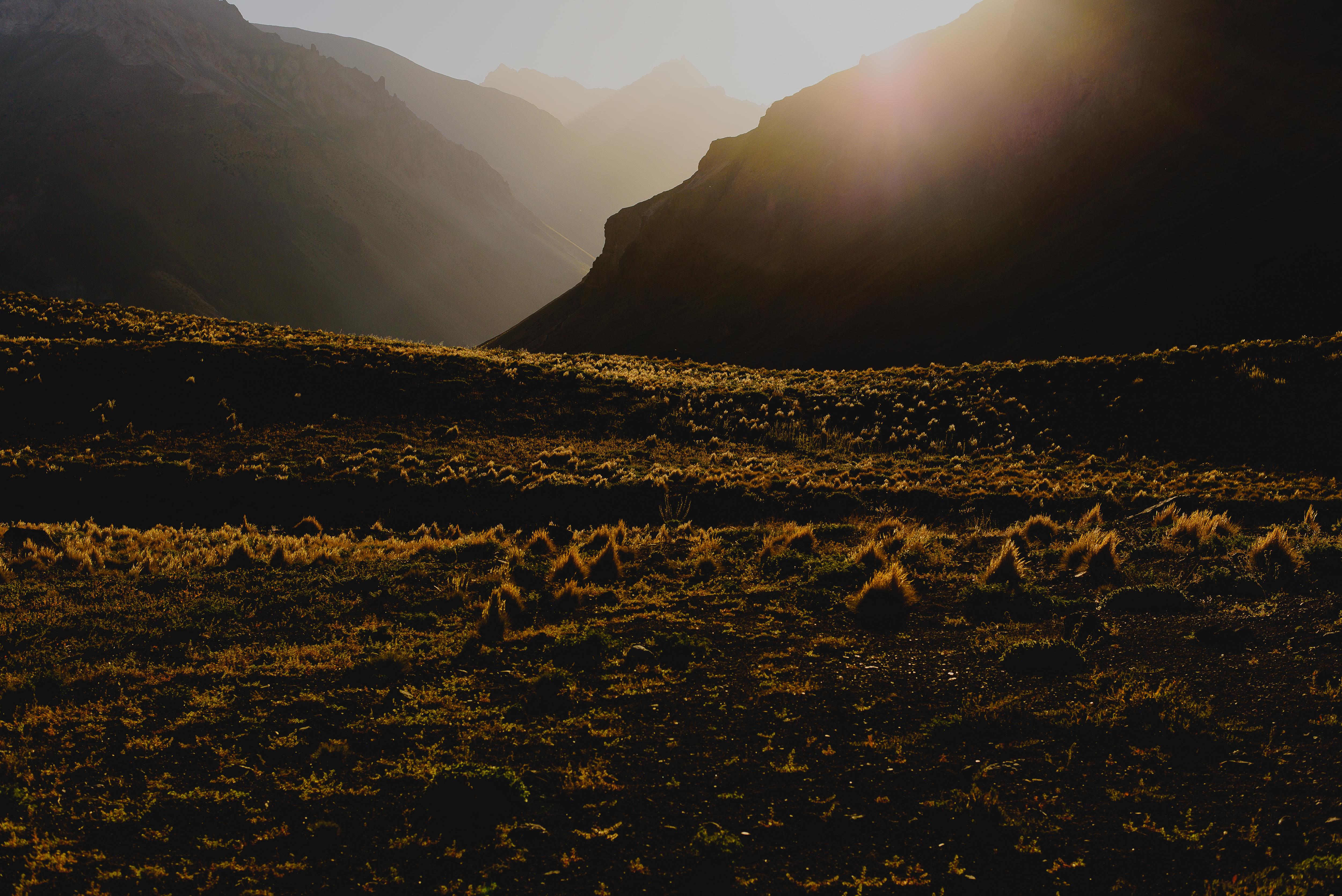 Fotos de Mendoza inspiracion de Marcos llanos