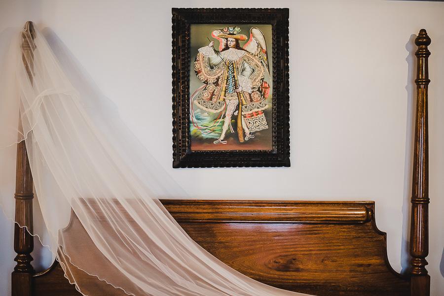 Fotos de la boda de Gaby y Nacho en Cafayate, Salta por Marcos Llanos
