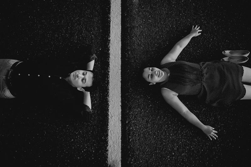 Mejor fotógrafo de San juan